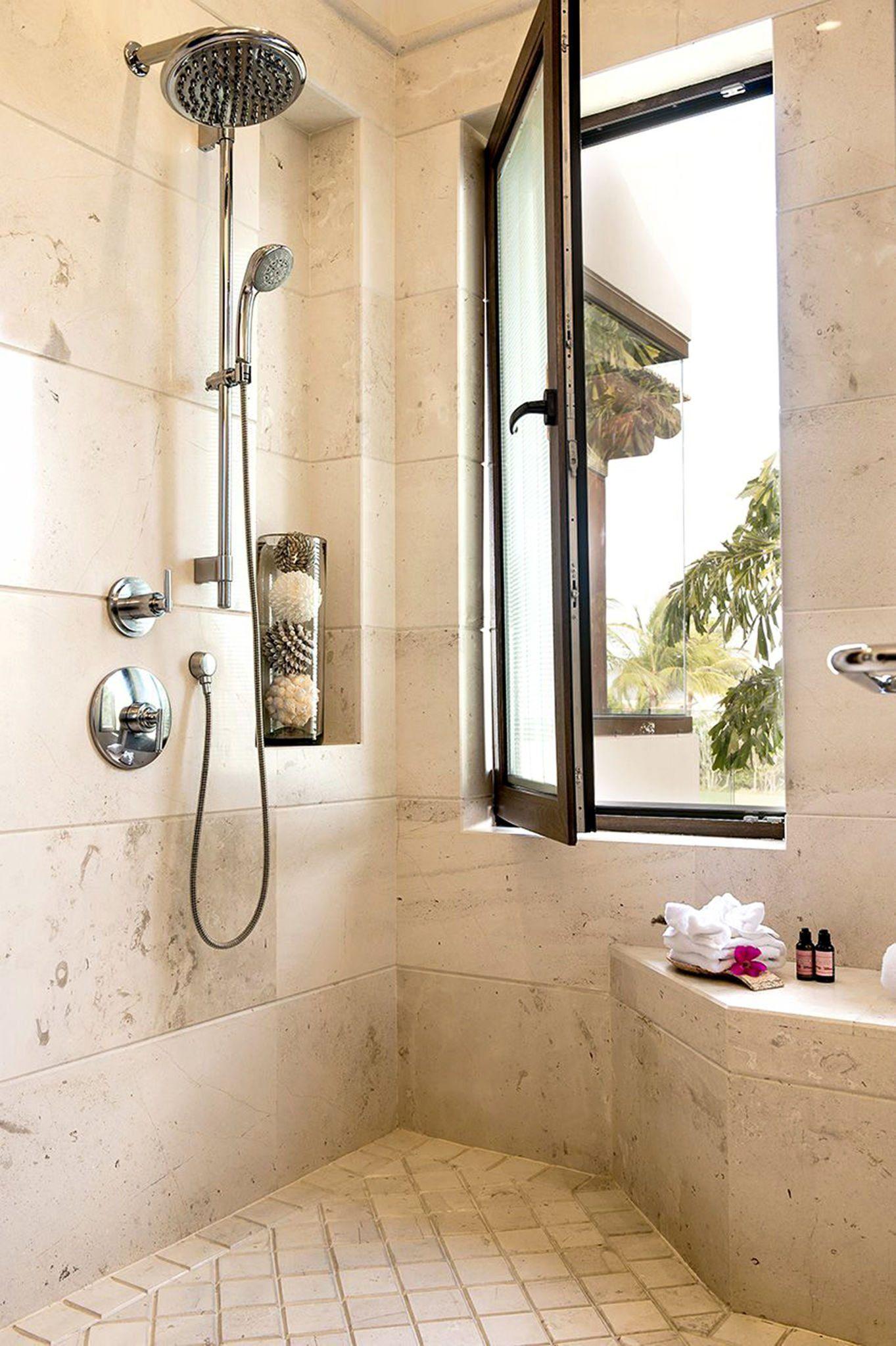 Bali Suite Bath