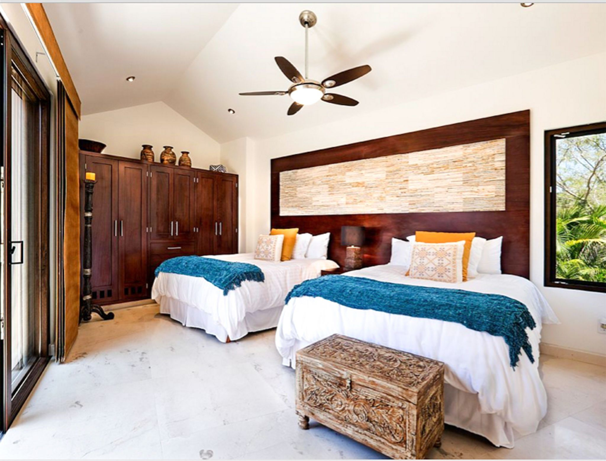 Kauai Suite