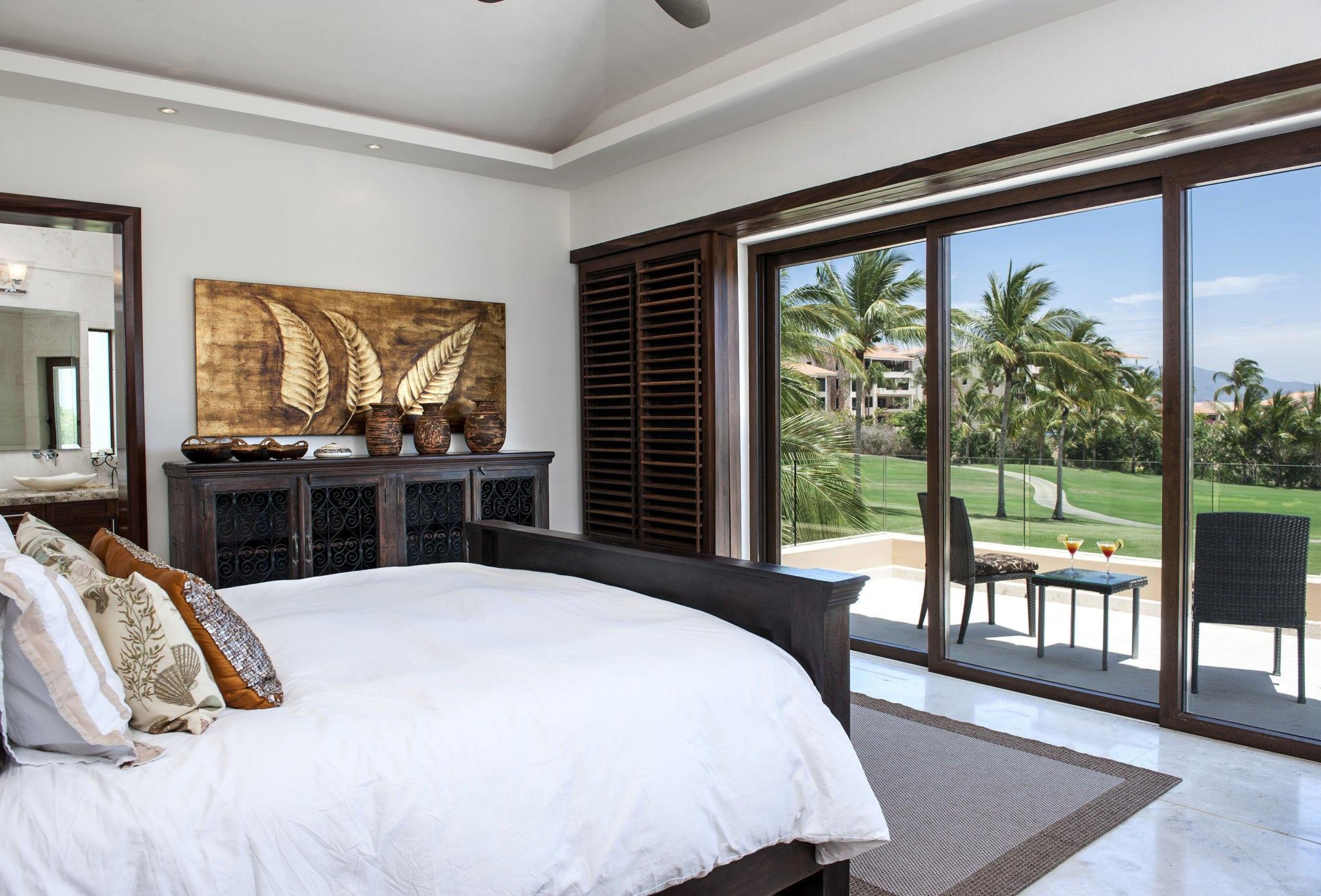 Granada Suite