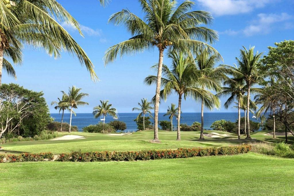 Del Mar Beach House Vacation Rental