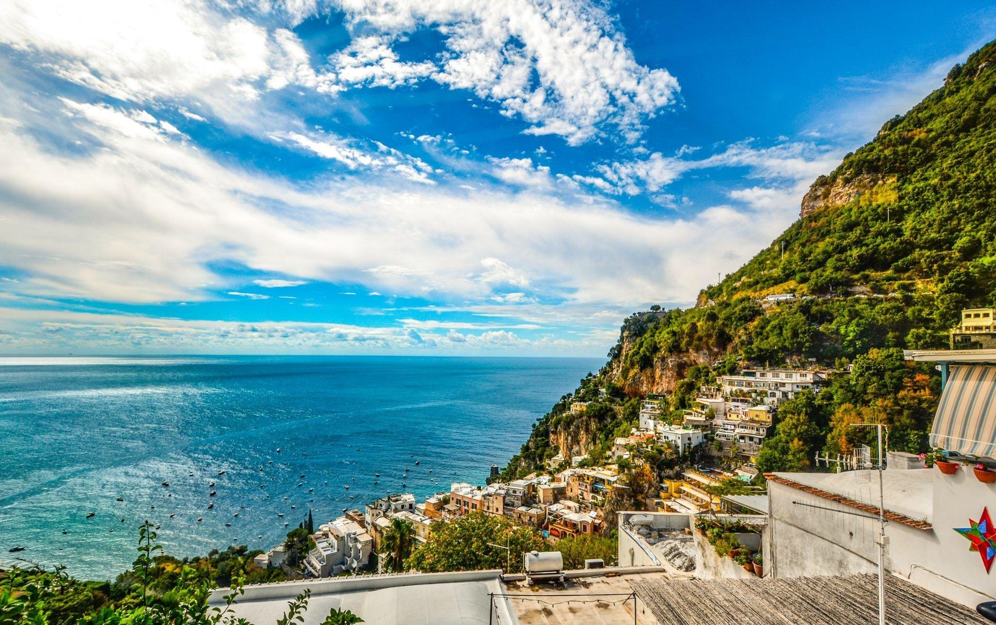 Stunning Vacation Rental